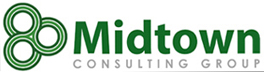 Midtown Consulting Group